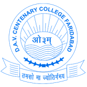 DAV Centenary College, FBD