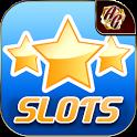 Super Stars Slots icon