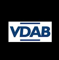 Punch Powertrain Solar Team Suppliers VDAB