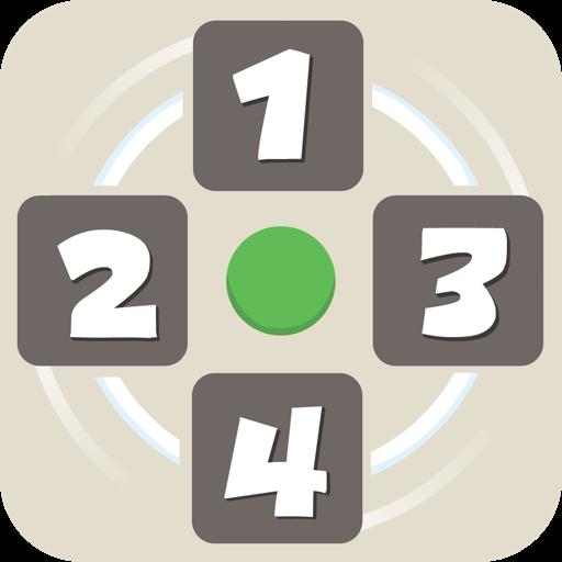 Niner Number Puzzle 2017