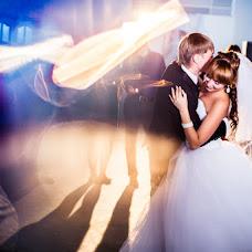 Wedding photographer Aleksey Volkov (AlekseyVolkov). Photo of 04.04.2016