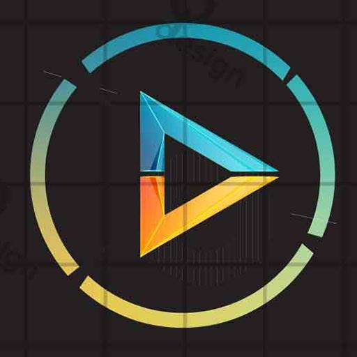 SD CODE avatar image