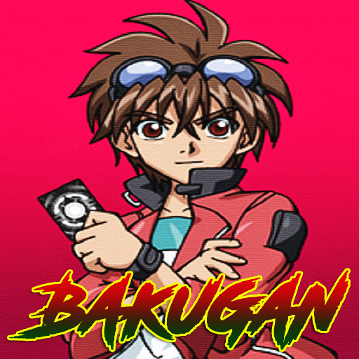 Bakugan Defenders Core Hint