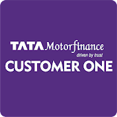 Tata Motors Finance - Customer One