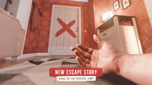 Spotlight X: Room Escape 2.17.1 screenshots 1