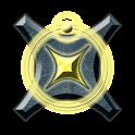 Solar Defence Lite icon