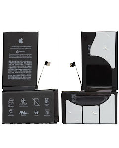 iPhone XS Max Battery Original