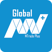 MTrade Plus Global