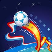 Tải Xem bóng đá trực tuyến chất lượng HD APK