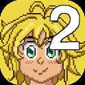 Quiz Nanatsu 2 icon