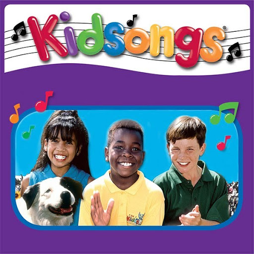 Kidsongs Season 2 Episode 30 Tv On Google Play