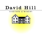 David Hill Estate Pinot Noir