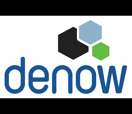 Denow, gestion sociale de projet