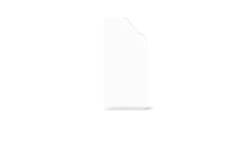 Tech21 Impact Shield screen protector