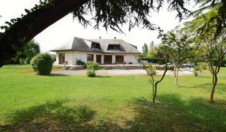 Villa avec terrasse Saint-Gaudens