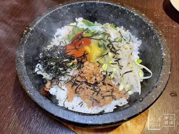 天母美食推薦|朝鮮韓國烤肉 天母韓式料理推薦 (菜單menu)