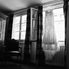 Wedding photographer Maxime Faury (faury). Photo of 17.04.2015