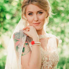 Wedding photographer Maksim Korobskiy (korobsky). Photo of 24.10.2015