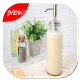 How to Make Organic Soap Download on Windows