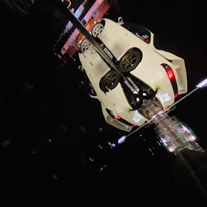 シルビア S14 後期のカスタム事例画像 這いよれ仁貴さんさんの2020年09月23日09:24の投稿