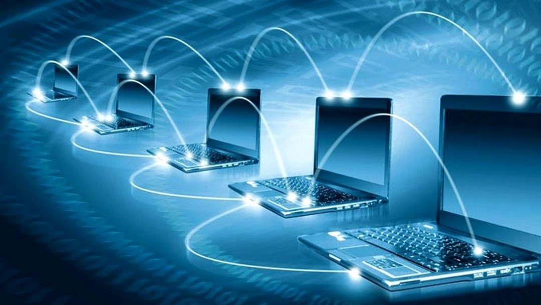 A C E  PC Pros - Commercial and Residential IT Services