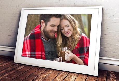Stylish Photo Frame Maker 2018 Android Apps On Google Play