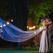 Wedding photographer Adrian Zussino (adrianzussino). Photo of 16.03.2017