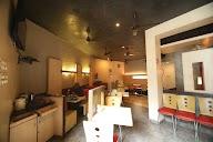 Samudra Restaurant N Bar photo 25