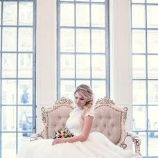 Wedding photographer Aleksey Potopakhin (potopahin). Photo of 22.01.2017