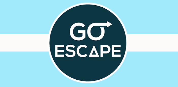 Go Escape!