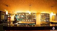 Anardana Modern Kitchen & Bar photo 5