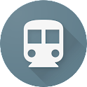 Delhi Public Transport Offline icon