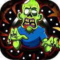 Zombie Slaughter House icon