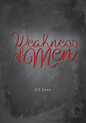 Weakness of Men
