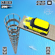 GT Mega Ramp Stunts Free icon