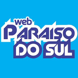 Download Paraíso do Sul. For PC Windows and Mac apk screenshot 1
