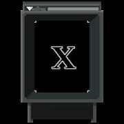 VecDroid X