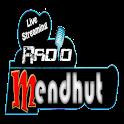 Mendhut FM