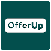 Tải Offer Up Buy & Sell Offer Up guide for OfferUp miễn phí
