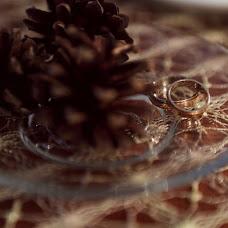 Wedding photographer Inna Golodnyak (JustCreativity). Photo of 29.03.2015
