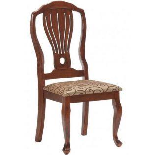 Особливості використання стільців у сучасному інтер'єрі 20