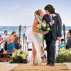 Wedding photographer Pierre Visual Studio (pierrevisualstu). Photo of 07.05.2015