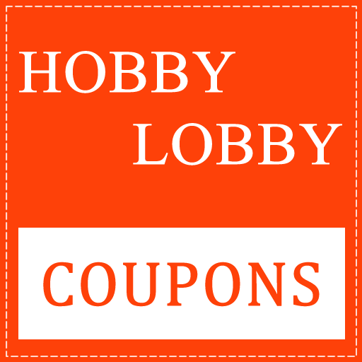 Coupons For Hobby Lobby Apps On Google Play Free Android App Market
