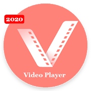HD Video Player - Video Downloader 2020