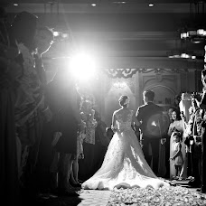 Wedding photographer Frans Muller (muller). Photo of 14.02.2014
