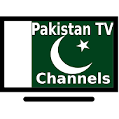Pakistan TV Channels Lives