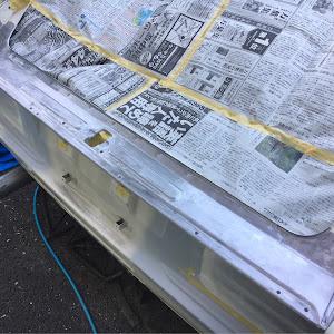 フェアレディZ S30 改のカスタム事例画像 こんどーさんの2019年05月29日09:57の投稿