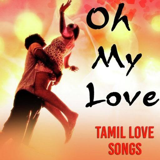 Tamil Love Songs file APK for Gaming PC/PS3/PS4 Smart TV
