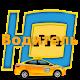 Водитель - Ю Такси (app)