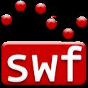 SWF Player Pro icon